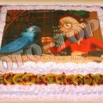 cake_edible_photo_3