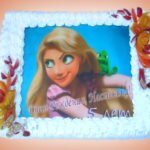 sugar_edible_photo_birthday 7