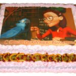 sugar_cake_edible_image_birthday