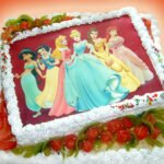 cake_edible_photo_7