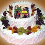 cake-photo-2