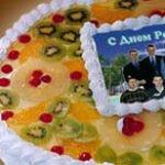 cake-photo-7